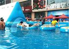 adult inflatable water park sports games water adventure